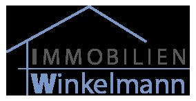 Winkelmann Immobilien